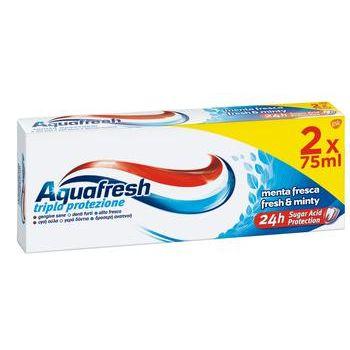 dentifricio duopack