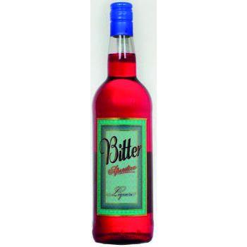 bitter aperitivo  21%