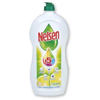 Detergente piatti classico