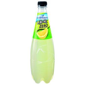 allegra/ limonata/ gassosa zero