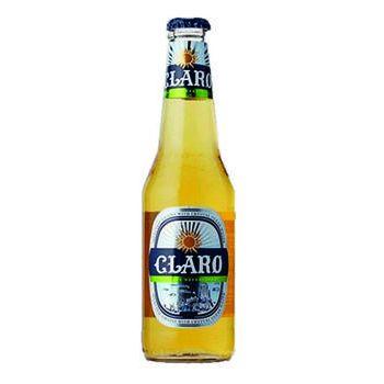 Birra 4,6%