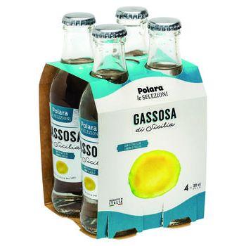 Gassosa/