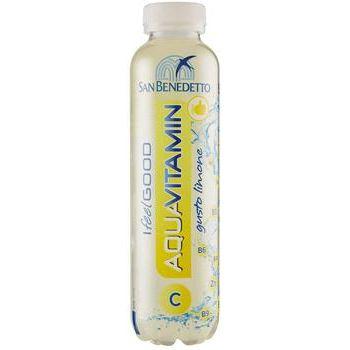 Aquavitamin