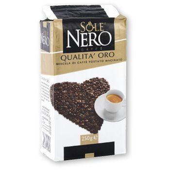 CAFFE' ORO
