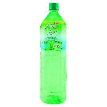 Bevanda aloe vera