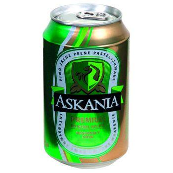 Birra 4.5%