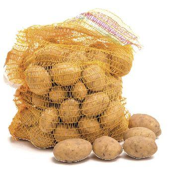 patate rete